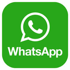 Whatsappchat