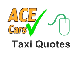 taxi quote northampton