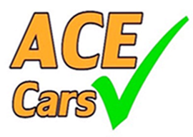 Ace cars northampton